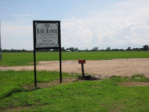 115_milbergergrassfarm021
