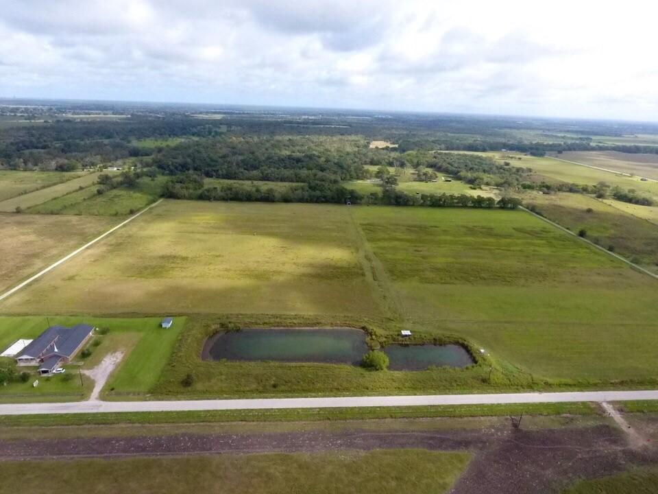 37.7259 Acres in Cedar Lane SOLD!
